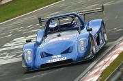 Image of Radical SR8