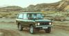 Photo of 1975 Range Rover 3.5