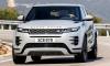 Photo of 2019 Range Rover Evoque D150