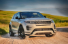 Photo of 2019 Range Rover Evoque Si4 P200