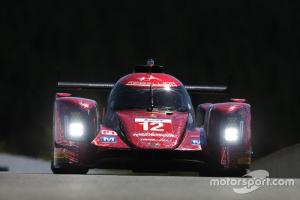 Picture of Rebellion R-One AER