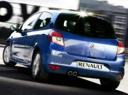 Image of Renault Clio III GT 1.6