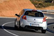 Image of Renault Clio RS III Luxe