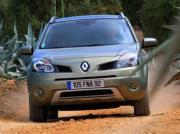 Image of Renault Koleos 2.0 dCi