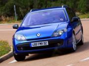 Image of Renault Laguna Grandtour GT 2.0 dCi