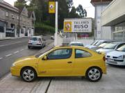 Image of Renault Megane Coupe 2.0 IDE