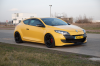 Photo of 2009 Renault Megane RS 250 Cup
