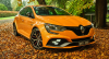 Photo of 2020 Renault Megane RS 300