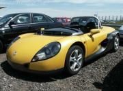 Image of Renault Sport Spider