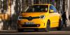 Photo of 2020 Renault Twingo Electric