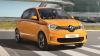 Photo of 2019 Renault Twingo SCe 75