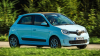 Photo of 2019 Renault Twingo TCe 90