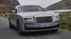 Photo of 2020 Rolls-Royce Ghost