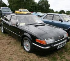 Picture of 3500 Vitesse Twin P..