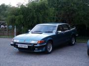 Image of Rover 3500 Vitesse