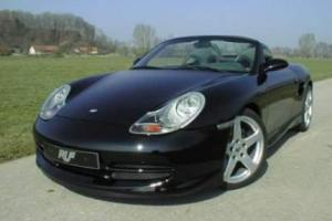 Picture of RUF 3400S