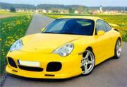 Image of RUF R-Turbo