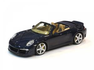 Photo of RUF RT 35 Roadster