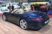 Image of RUF RT 35 Roadster