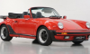 Picture of RUF Turbo 3.3 Cabrio