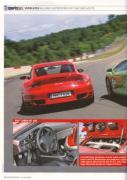 Image of RUF Turbo RT 600