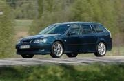 Image of Saab 9-3 Sport Combi/Hatch/Wagon