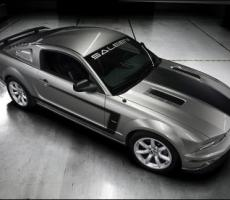 Picture of Saleen H302-S/C