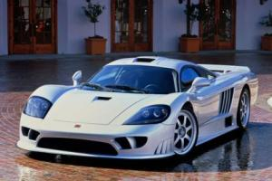 Picture of Saleen S7