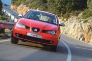 Image of Seat Ibiza fr 20vt