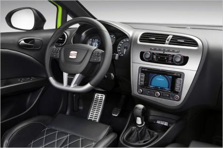 seat leon cupra r laptimes, specs, performance data - fastestlaps