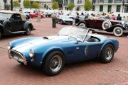 Image of Shelby Cobra 289 S/C