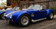 Image of Shelby Cobra 427 S/C