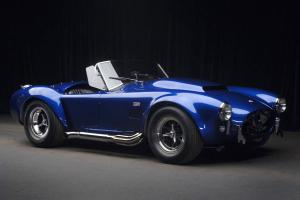Picture of Shelby Cobra 427 Super Snake