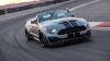 Photo of 2021 Shelby Mustang Super Snake Speedster