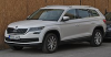 Photo of 2017 Skoda Kodiaq 1.4 TSI