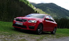 Photo of 2013 Skoda Octavia RS TDI