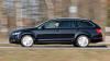 Photo of 2015 Skoda Octavia Wagon 1.4 TSI