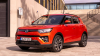 Photo of 2019 SsangYong Tivoli 1.5 T-GDI