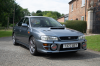 Photo of 1999 Subaru Impreza RB5