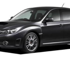 Subaru Impreza Wrx Sti Vs Ford Mustang Gt 5 0 Fastestlaps Com
