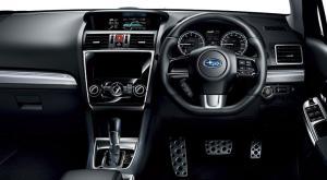 Photo of Subaru Levorg 2.0GT-S EyeSight