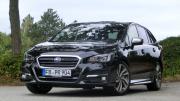 Image of Subaru Levorg 2.0i