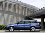 Image of Subaru Outback 2.5i