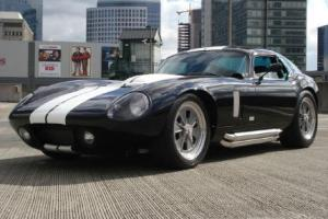Picture of Superformance Le Mans Coupe V8