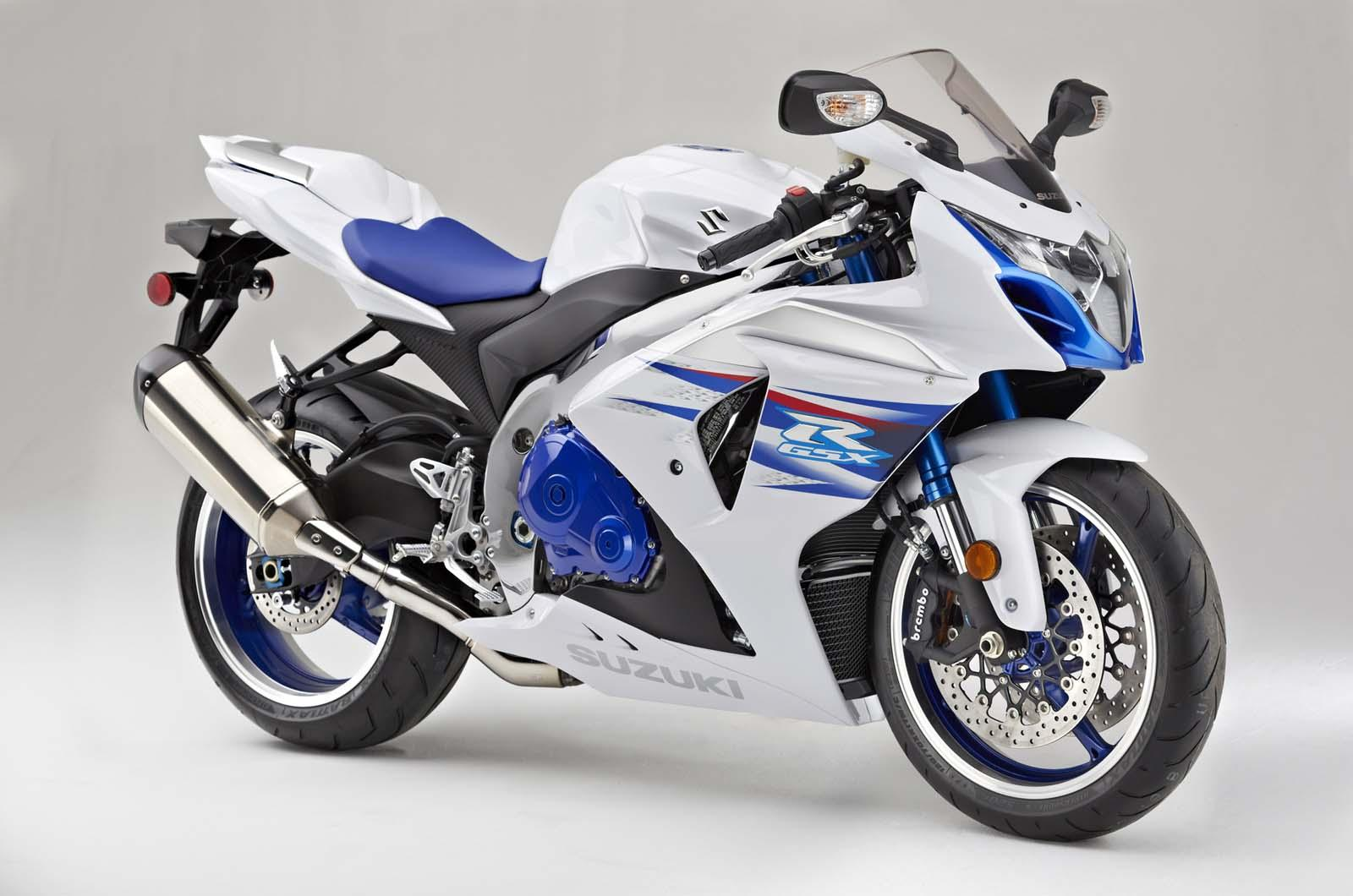 Astounding Suzuki Gsx R 600 K7 L4 Laptimes Specs Performance Data Ibusinesslaw Wood Chair Design Ideas Ibusinesslaworg