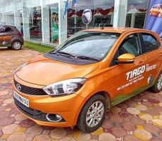 Picture of Tata Tiago