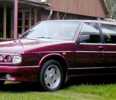 Picture of Tatra 700