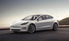 Picture of Model 3 Standard Ra..