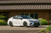 Photo of 2019 Toyota Camry LE