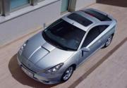 Image of Toyota Celica S